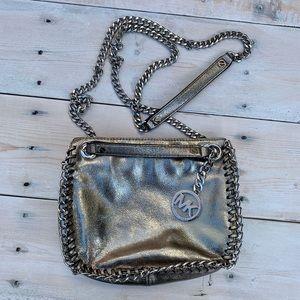 Michael Kors Whipped Chelsea Bag Small